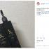 [후기] 케이원큐어(K1-CURE) 스켈프 샴푸 & 젤 - 인스타그램(@ss2anga)